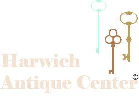 Harwich Antique Center